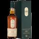 Lagavulin 16yo single malt viski cena