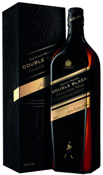 Black Dog Whisky Price In Chandigarh