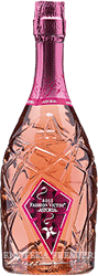 Astoria Rose prosecco