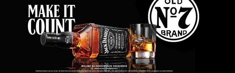 Viski