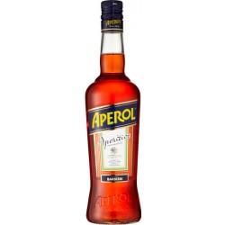 Aperol Litar 1l