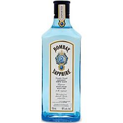 Bombay Sapphire London dry džin