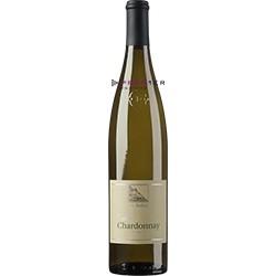 Cantina Terlan Chardonnay