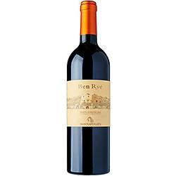 Donnafugata Ben Rye desertno vino
