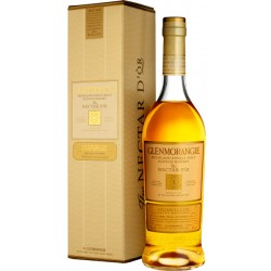 Glenmorangie Nectar dOr single malt viski
