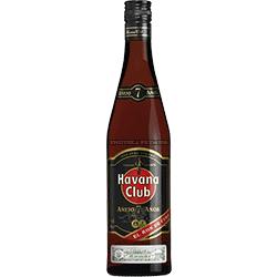 Havana Club 7YO Rum prodaja