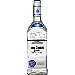 Jose Cuervo Especial Silver 0.70l