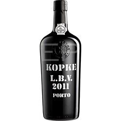 Kopke Porto LBV 0.75 l