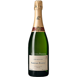 Laurent-Perrier Brut 0.75 l