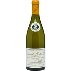 Louis Latour Bâtard-Montrachet Grand Cru