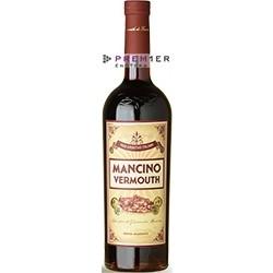 Mancino Vermouth Rosso Amaranto