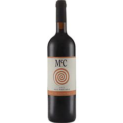 McCulloch MCC Pinot Noir 0.75 l