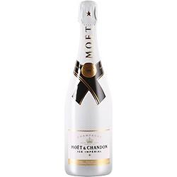 Moet & Chandon Ice Imperial Magnum penušavo vino