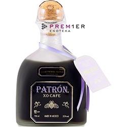 Patrón XO Cafe Tequila Coffee Liqueur