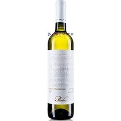 Pusula Chardonnay 0.75l