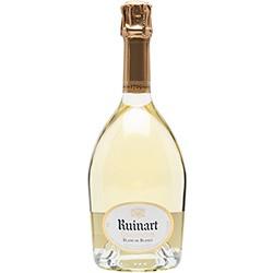 RUINART BLANC DE BLANCS penušavo vino