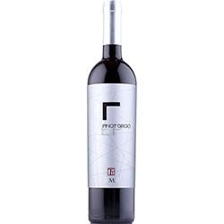 Temet Pinot Grigio