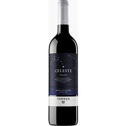 Miguel Torres Celeste crveno vino