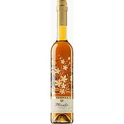 Miguel Torres Floralis Moscatel Oro slatko vino