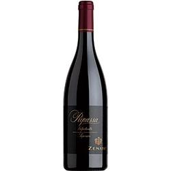 Zenato Valpolicella Ripasso crveno vino