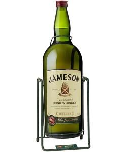 Jameson irski viski cena