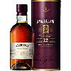 Aberlour 12yo single malt viski