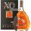 Meukow X.O. Grande Champagne
