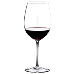 Riedel Bordeaux Grand Cru
