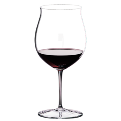 Riedel Burgundy Grand Cru