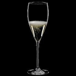 Riedel Champagne Vintage