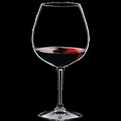 Riedel Restaurant Pinot Noir / Nebbiolo