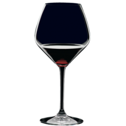 Riedel Extreme Restaurant Pinot Noir