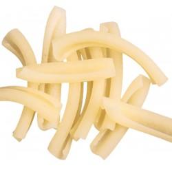 La fabbrica della pasta di Gragnano Caserecce bez glutena 500g