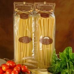 La fabbrica della pasta di Gragnano Spaghetti 500g