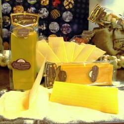 La fabbrica della pasta di Gragnano Pettola Napoletana 500g