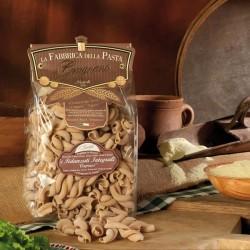 La fabbrica della pasta di Gragnano Fidanzati Integrali 500g