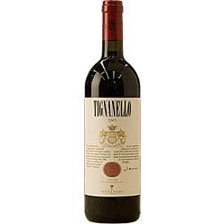 Antinori Tignanello crveno vino
