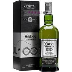 Ardbeg Perpetuum single malt viski