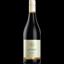 Babich Pinot Noir 0.75 l