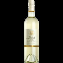 Babich Sauvignon Blanc 0.75 l