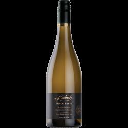 Babich Black label Sauvignon Blanc 0.75 l