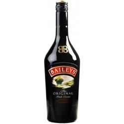 Baileys original Irski liker