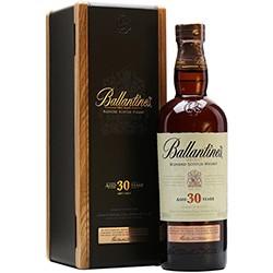 Ballantine's 30YO 0.70l