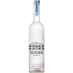 Belvedere votka 1.75 litara