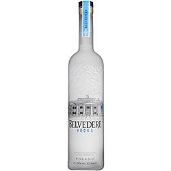 Belvedere vodka od šest litara