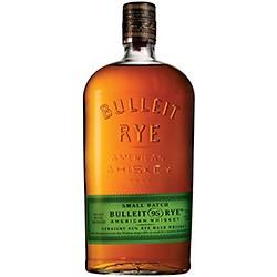 Bulleit Rye američki burbon