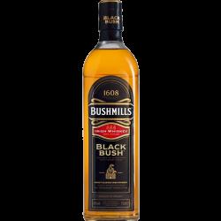 Bushmills Black irski viski