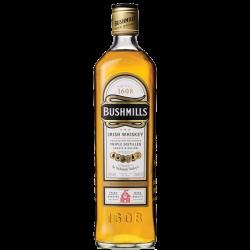 Bushmills Original Irski viski