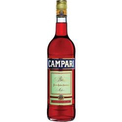 Campari 0.70 l