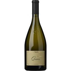 Cantina Terlan Quarz Sauvignon Blanc 0.75 l